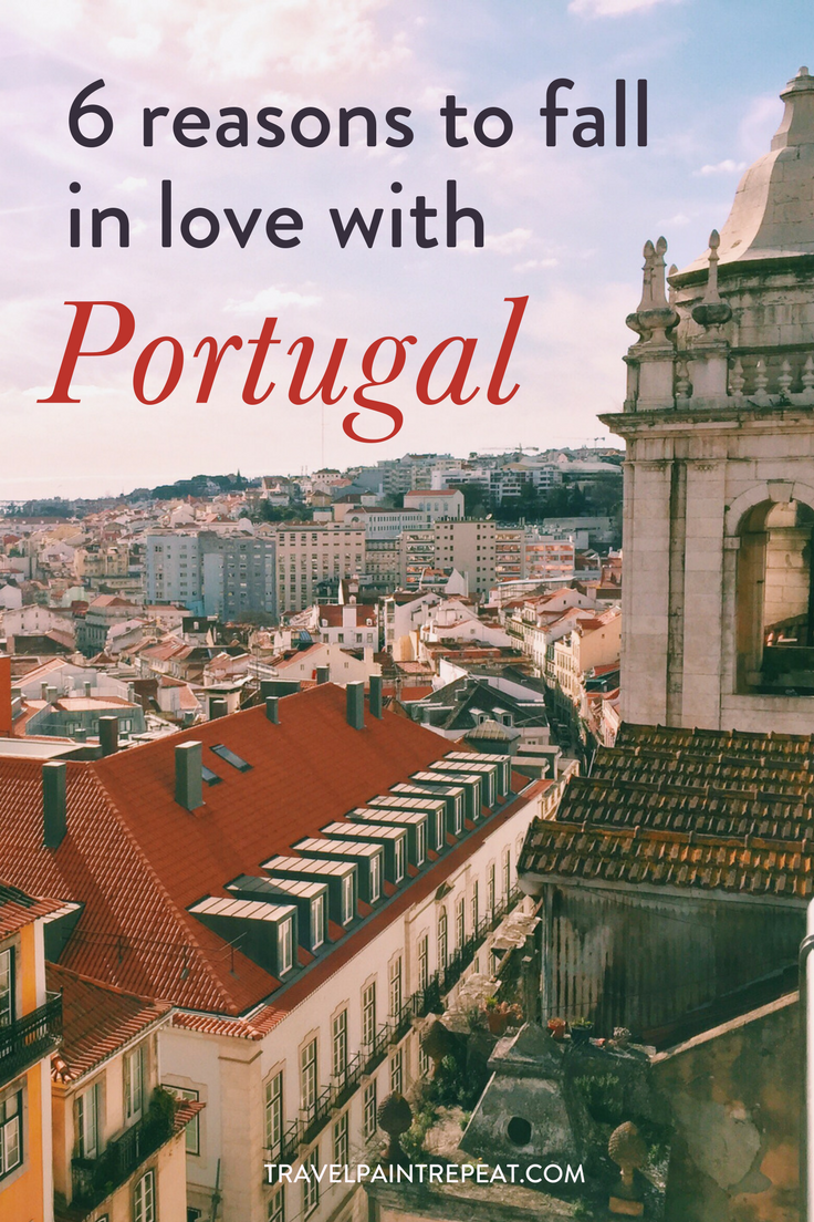 6 reasons to fall in love with Portugal 2.png