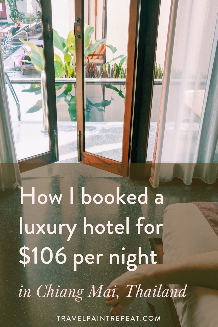 How I booked a luxury hotel $106 a night.png