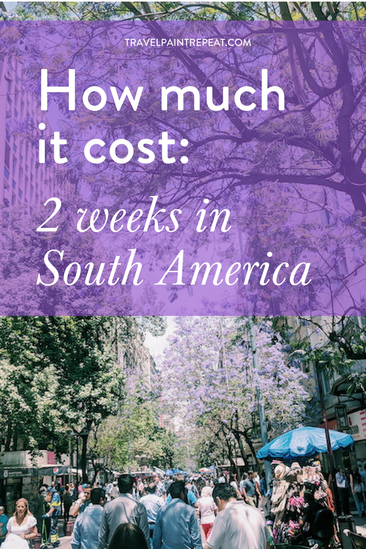 How much I spent on 2 weeks in South America.png