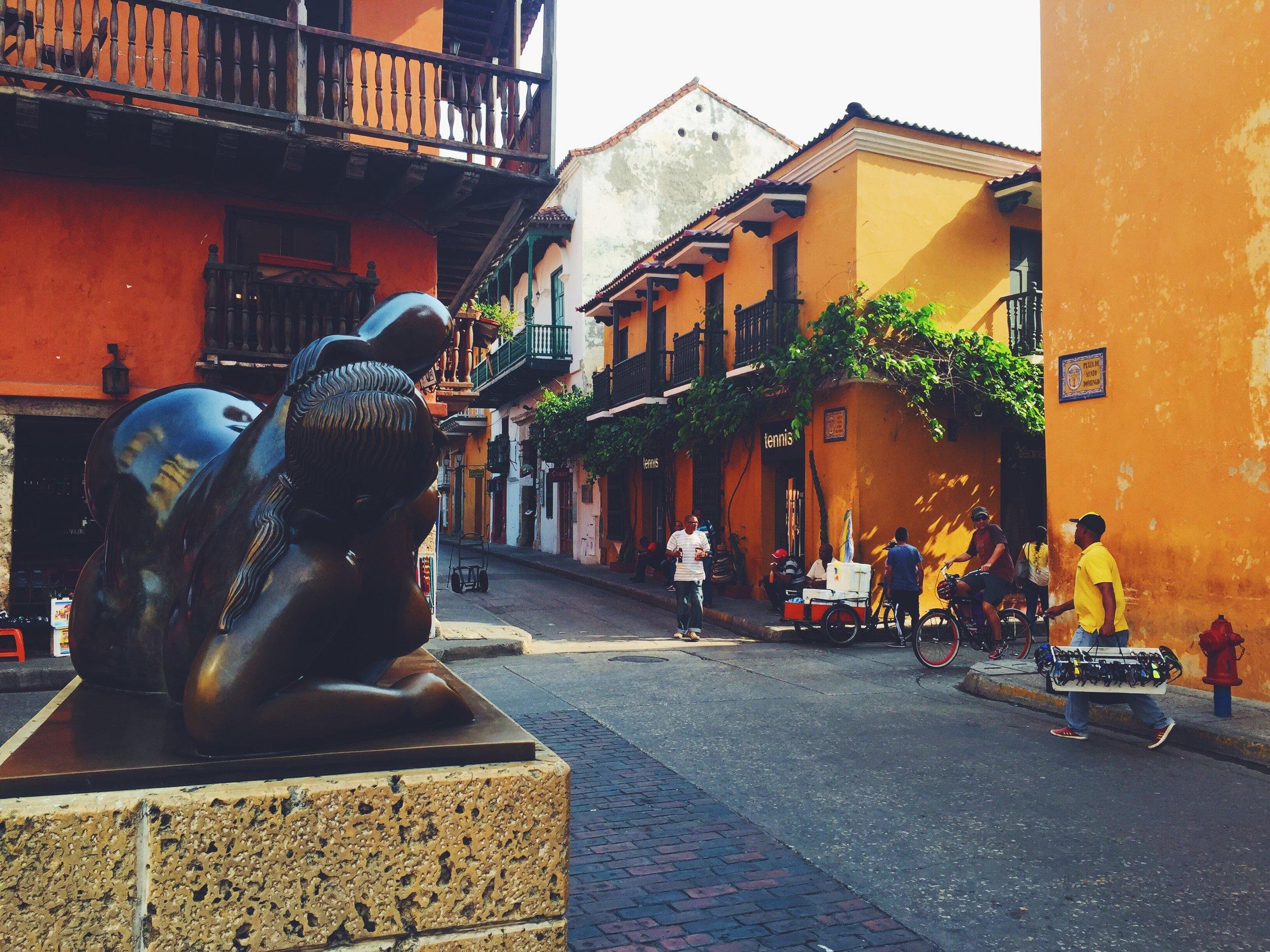 Cartagena Colombia.jpg