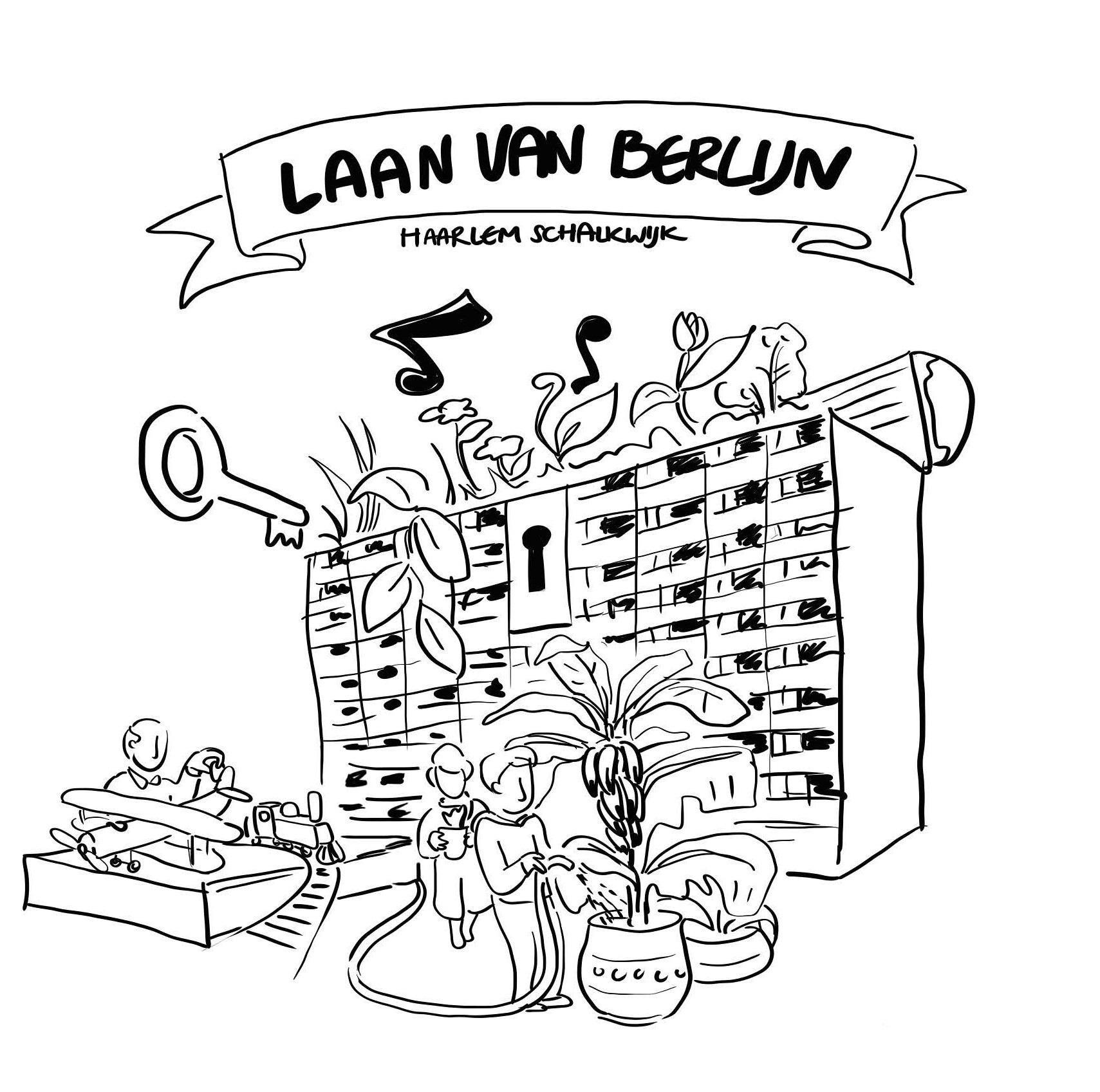 Tekening Laan van Berlijn bijgesneden.jpg