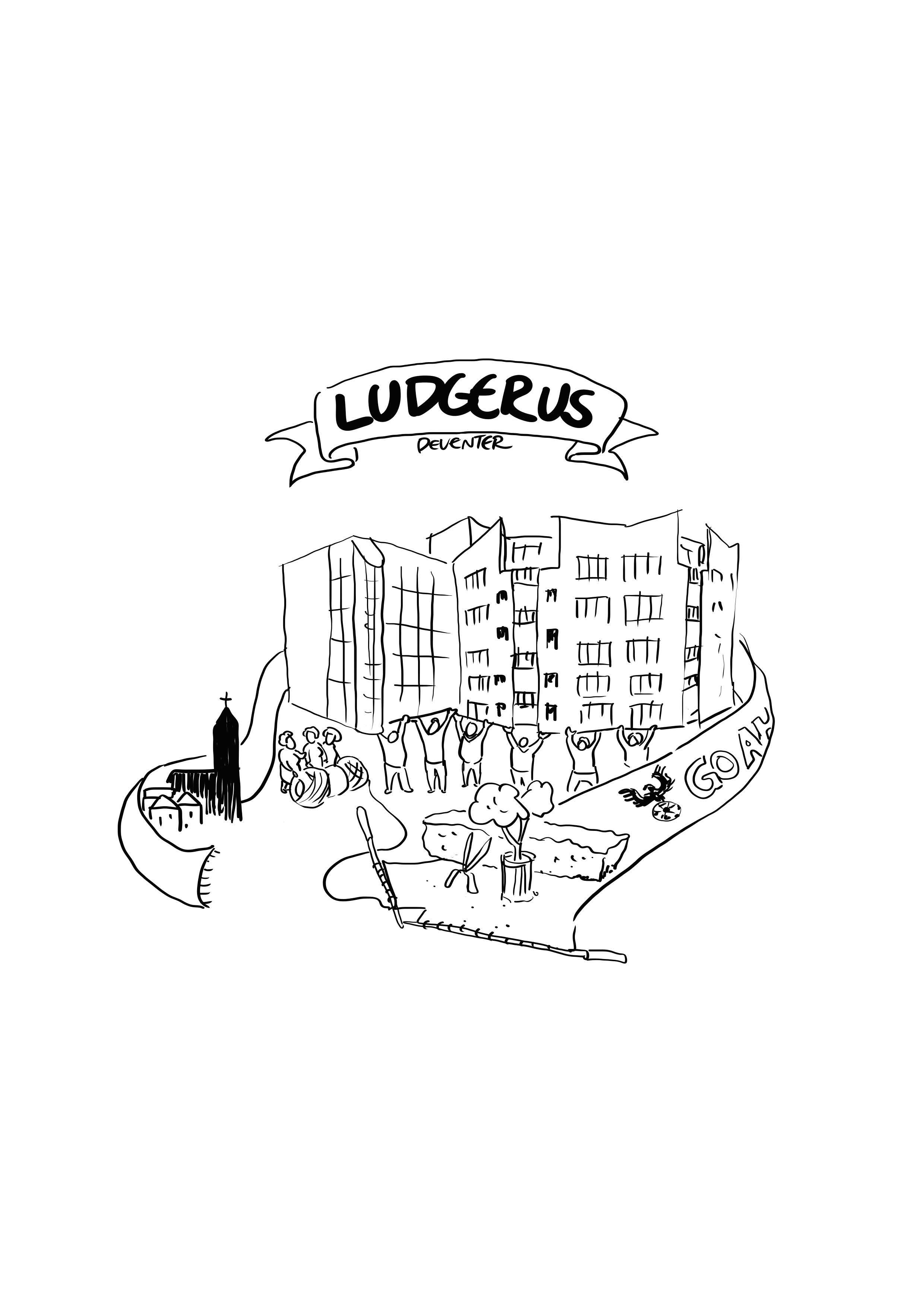 Tekening Ludgerus.jpg