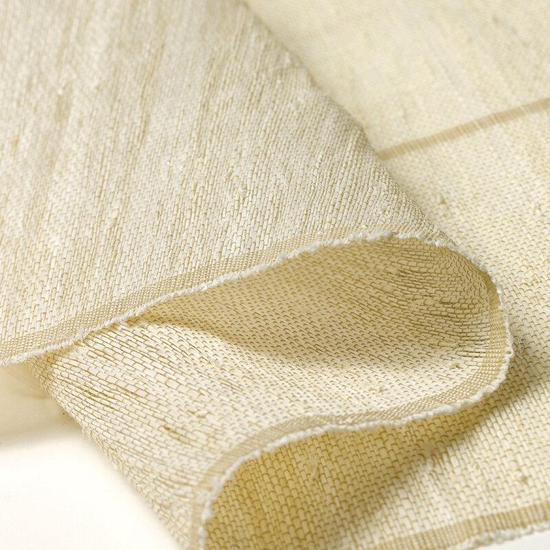 Weave No. 1716 Detail.jpg