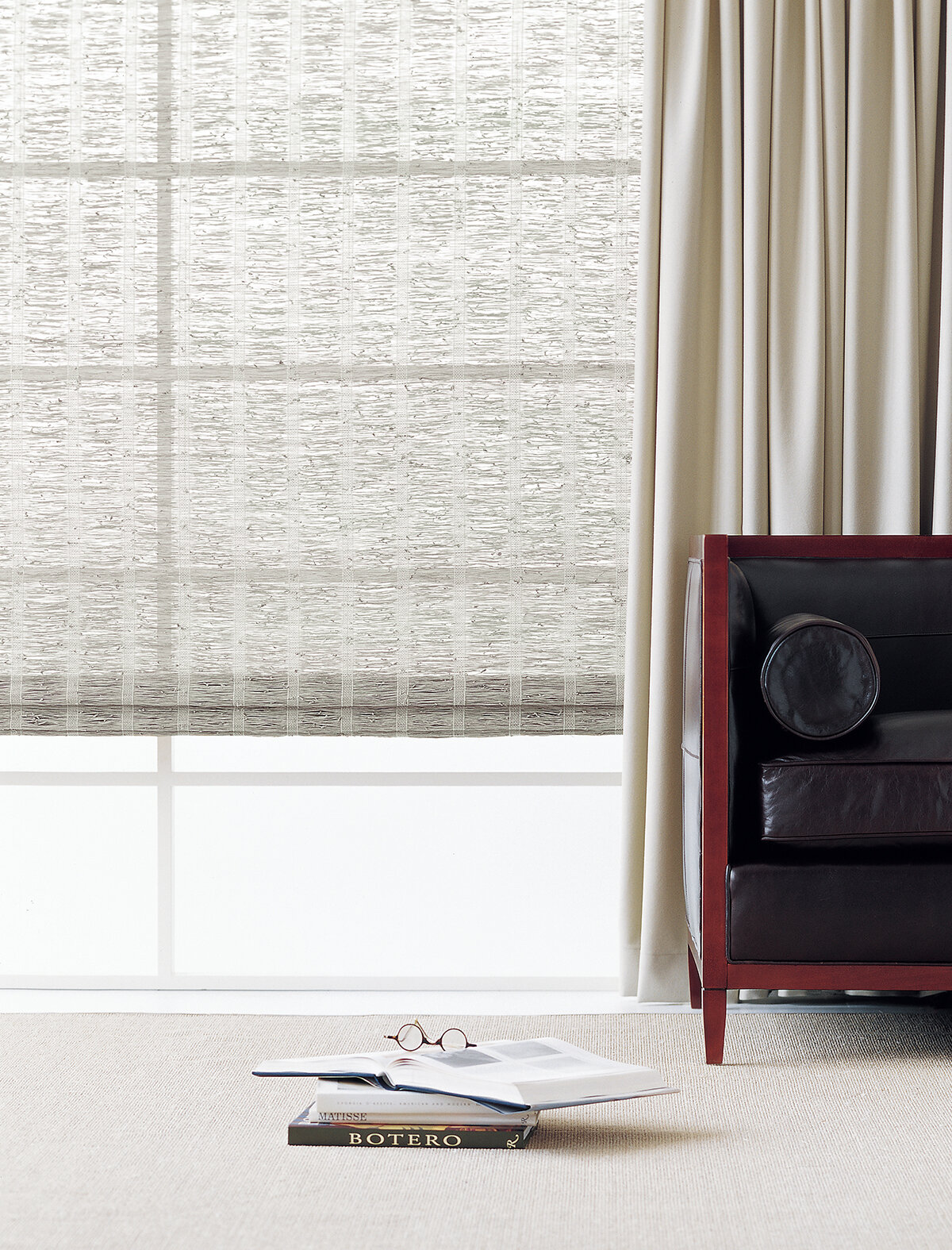 Weave No. 254 Room.jpg