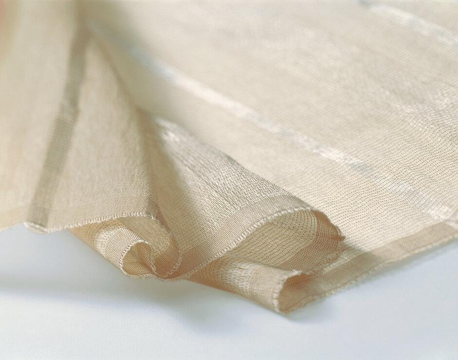 Weave No. 1722 Detail.jpg