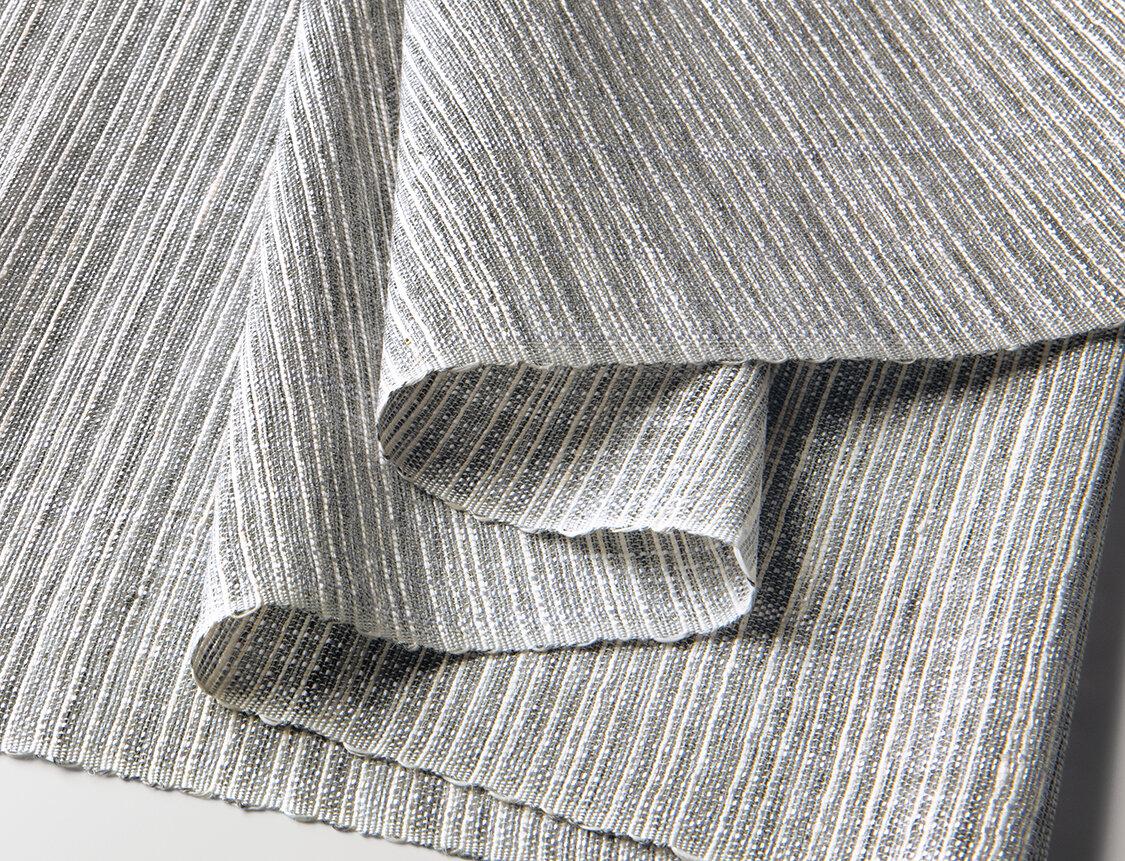 Weave No. 2211 Detail.jpg