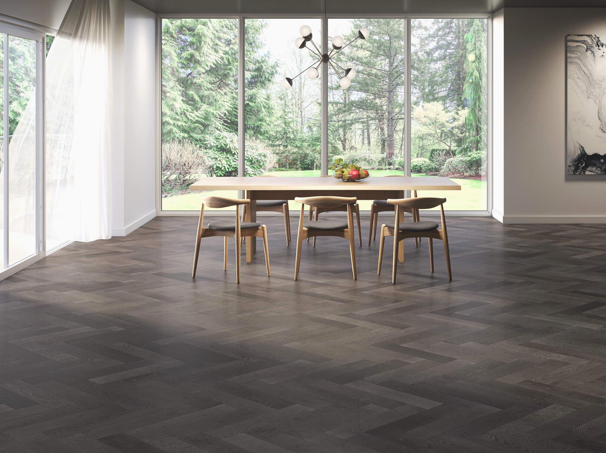roomscene-red-oak-hardwood-flooring-staccato-tempo-ambiance-lauzon-1.jpg