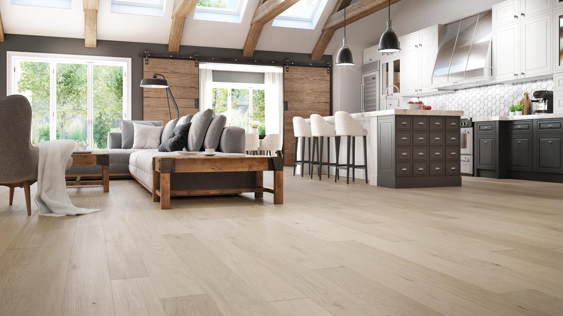 lauzon-hardwood-flooring-trends-2018-designer-estate-white-pak-moorland.jpg