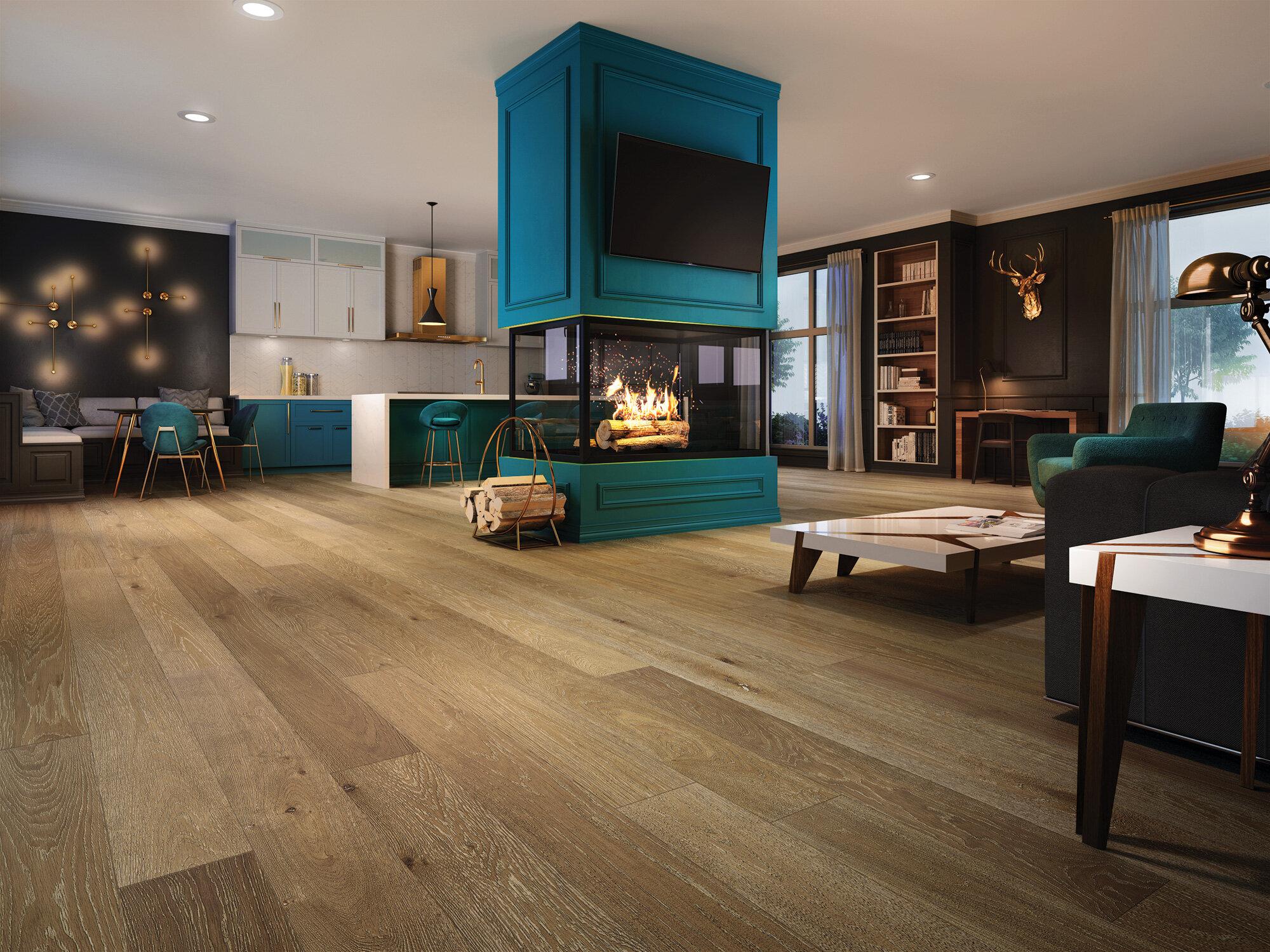 roomscene-white-oak-hardwood-flooring-alcove-urban-loft-designer-lauzon.jpg