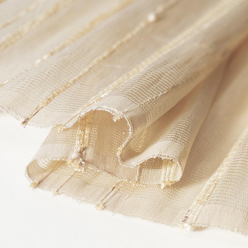Weave No. 1724 Detail.jpg