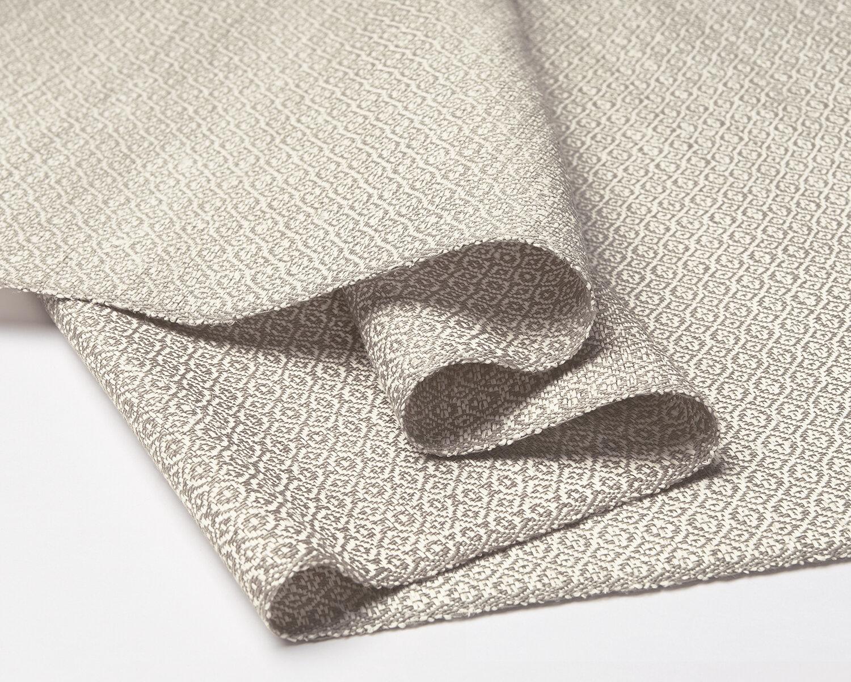 Weave No. 2157 Detail.jpg