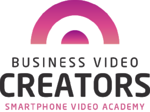 Smartphonevideo academy logo .png