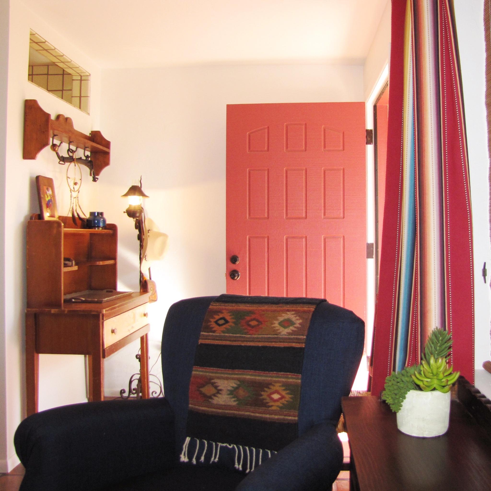 La Casa Catalina Cozy Agave Suite 11.1.JPG