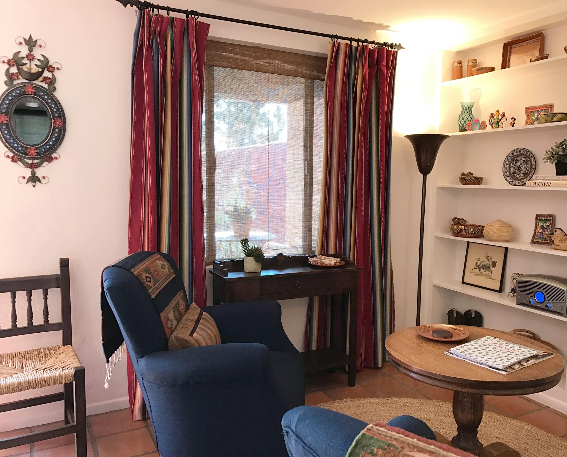 La Casa Catalina Cozy Agave Suite 2.JPG
