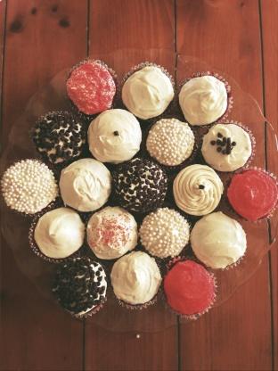 redvelvetcupcakes.jpg