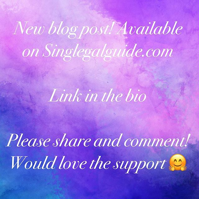 New blog post!  A woman searches for answers as she tries to find out what happened to her missing daughter  #bloggerslife #bloggershare #bloggersofinstagram #singlelife #singlegalguide #instabloggers #lifestylebloggers #blackbloggers #bloggerstribe #bloggerslifestyle #midwestbloggers #blackgirlbloggers #Blackbloggers #browngirlbloggers #newblogpost #pleaseshare #shareit #sharethedream #reads #readings #readme #columbusbloggers #columbusblogger #614blogger #bloggergirl #bloggervibes #bloggerlove #bloggerbabes #bloggerpost #bloggerbabe