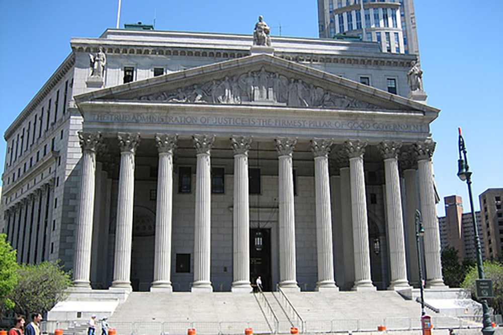 supreme-court-ny.jpg
