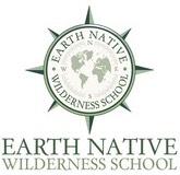 earth_native_wilderness_school image .jpg