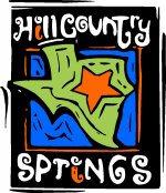Hill counrty springs logo.jpg