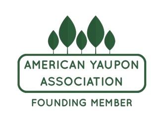 American+yaupon+Association.jpg