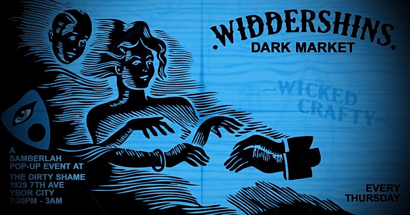 widdershins banner.jpg