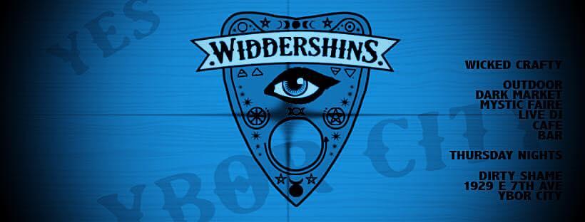 widdershins banner 2.jpg