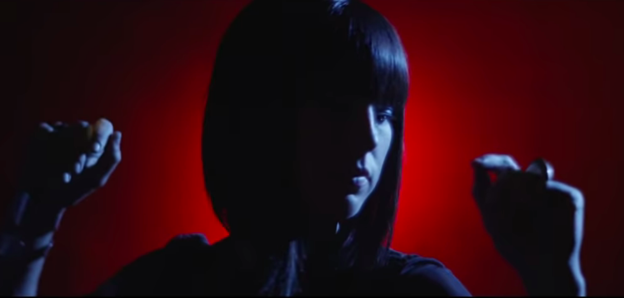 TAPED Phantogram.png