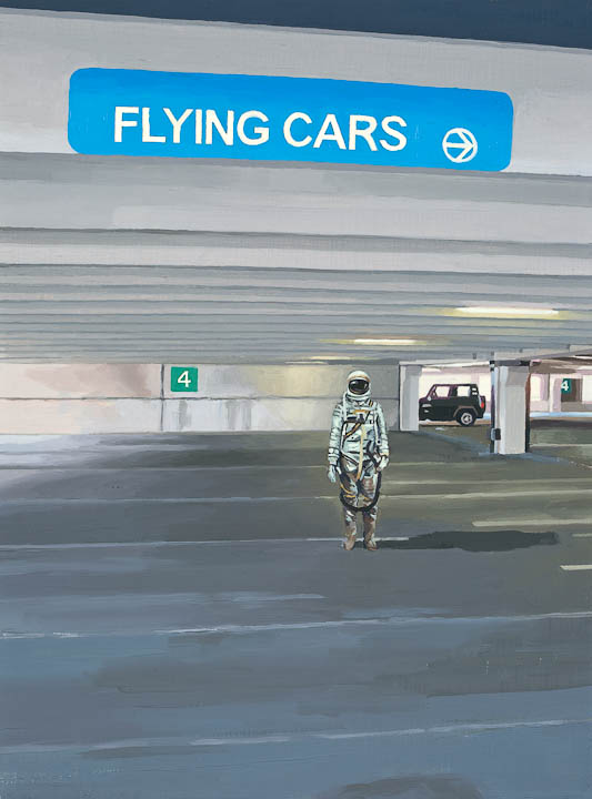 FlyingCars2.jpg