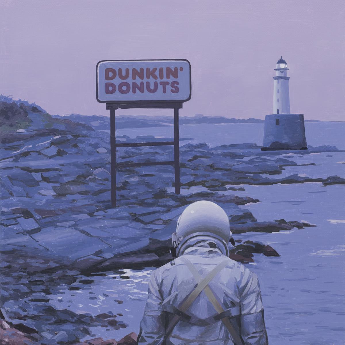 Dunkies