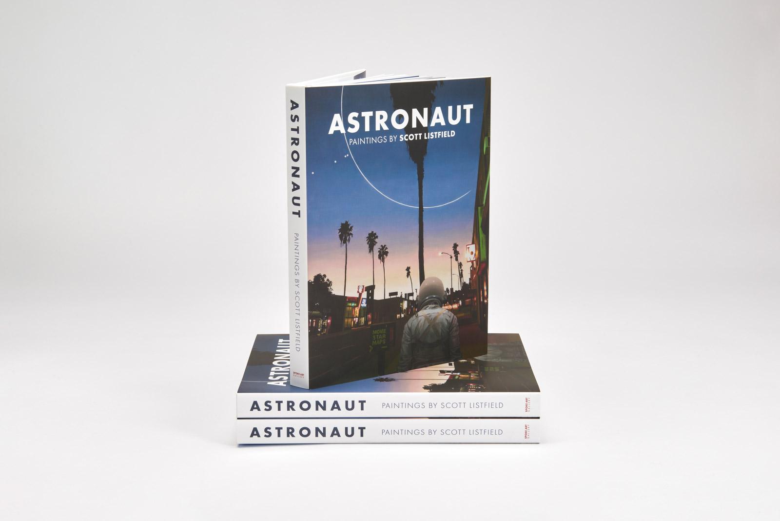 -Astronaut-Spread-1600px-3.jpg