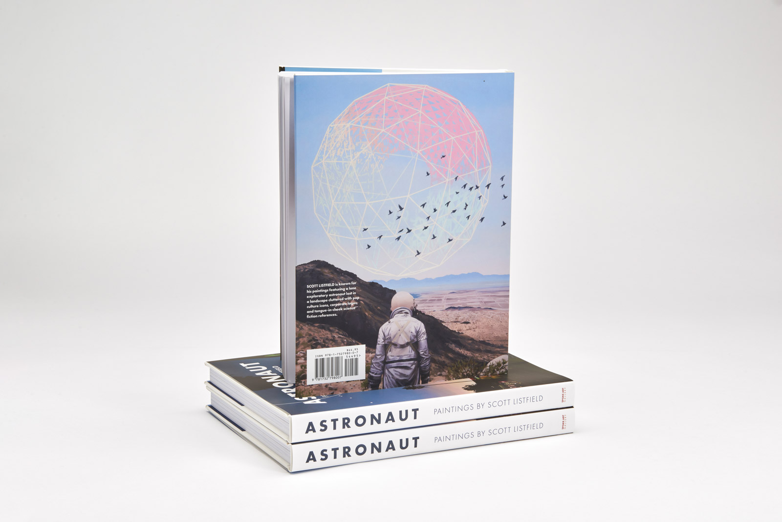 -Astronaut-Spread-1600px-7.jpg