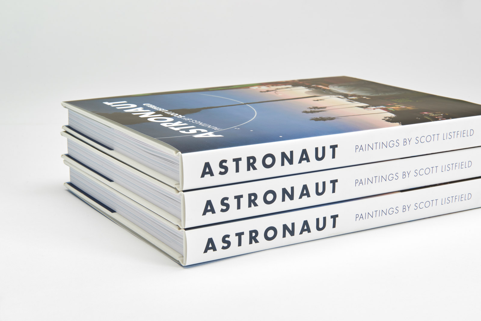 -Astronaut-Spread-1600px-8.jpg