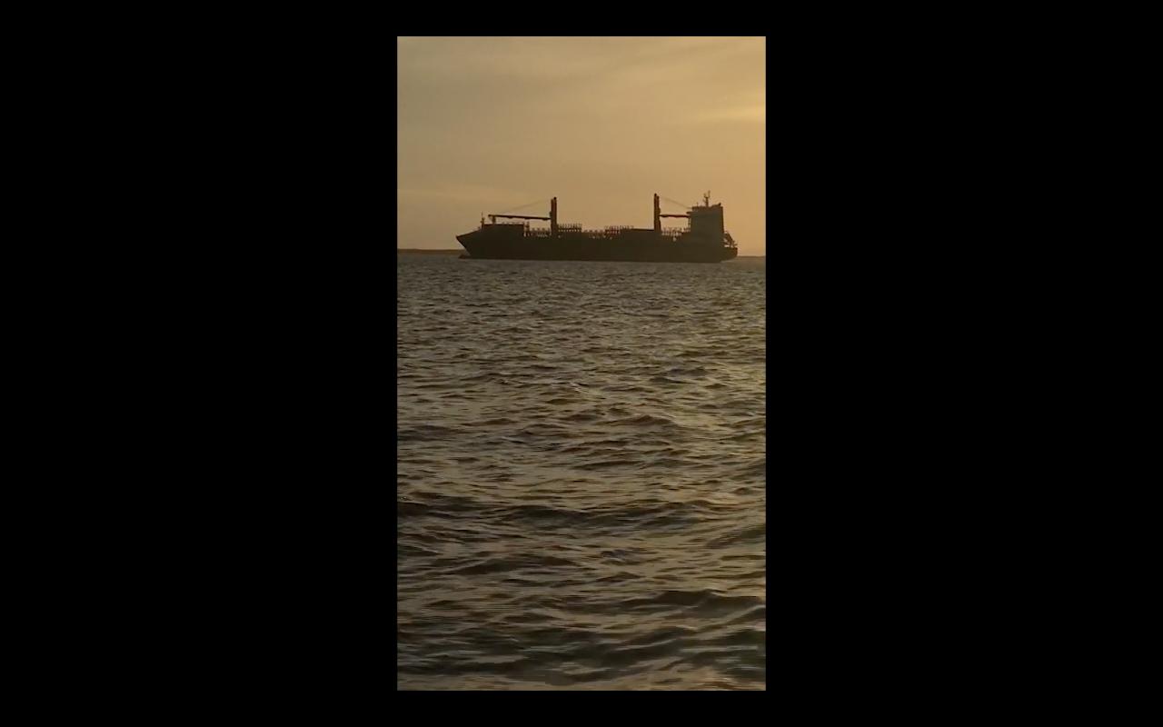 Fi Dem boat screen shot .png