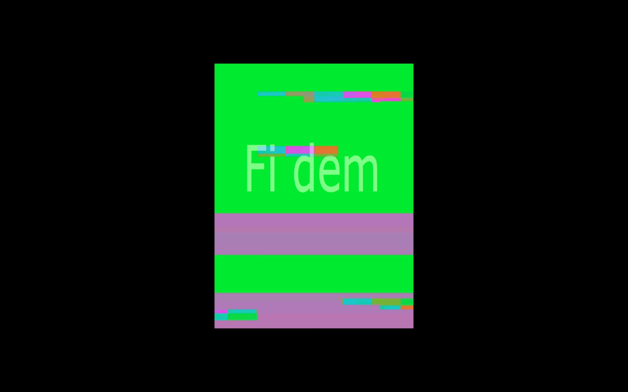 Fi Dem