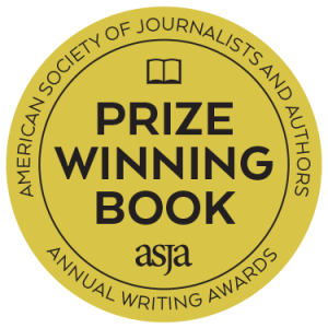 asja_awards-prize_winning_book-300x300.png