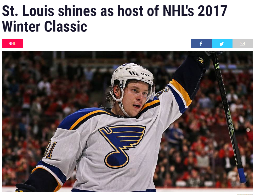 STL Winter Classic.png