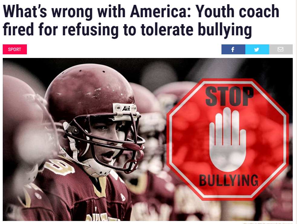 Bullying Tolerance.png