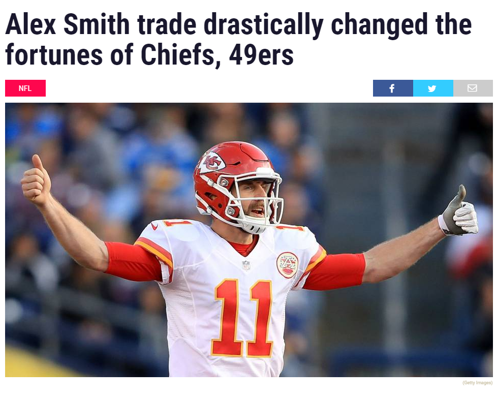 Alex Smith.png