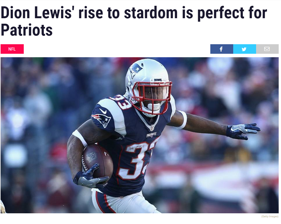 Diion Lewis.png