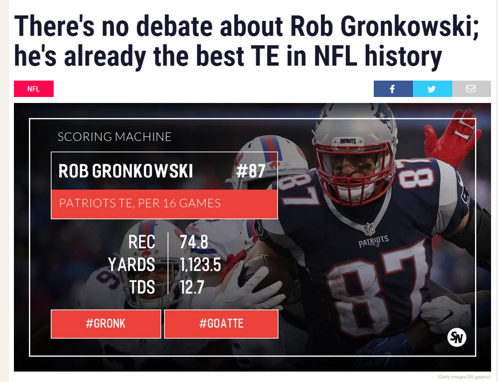 Gronkzilla.png