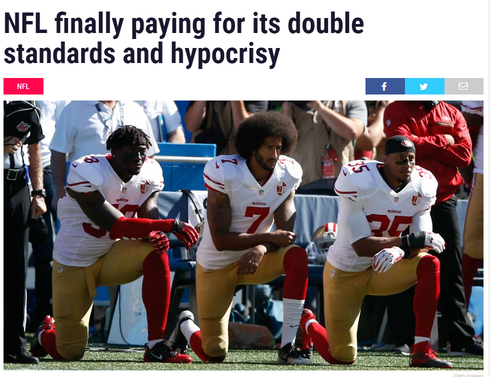 NFL Double Standards.png