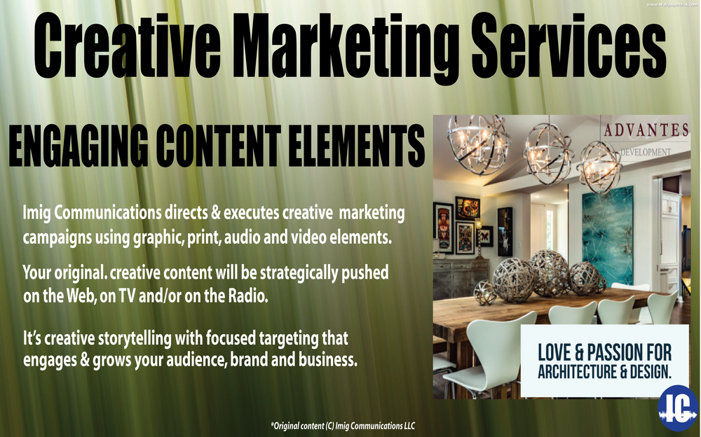 Imig+Communications+Engaging+Content.png