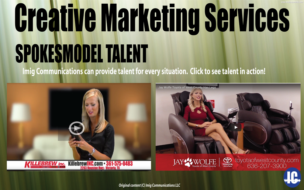 Imig+Communications+Spokesmodel+Kalie.png