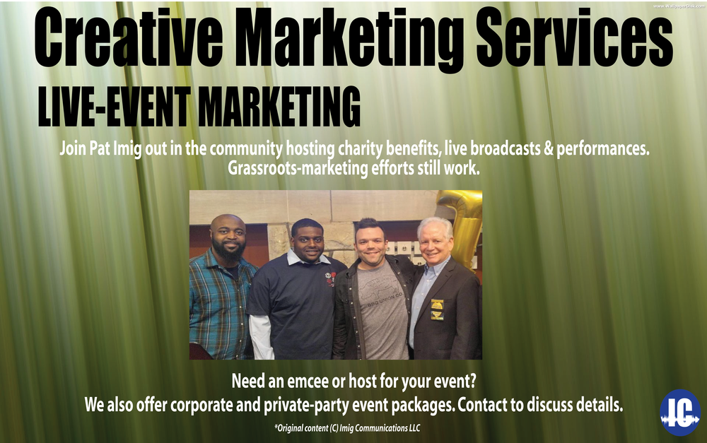 Imig+Communications+Live+Event+Marketing.png