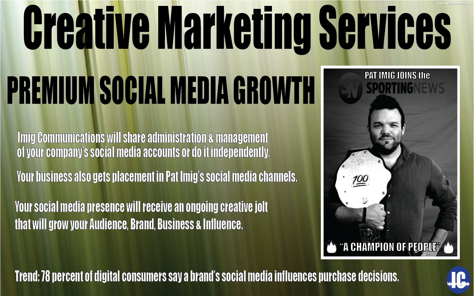 Imig Communications Creative Marketing Services Social Media2.png