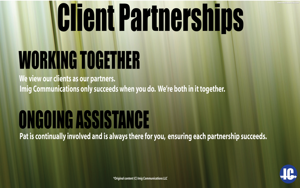 Imig+Communications+Partnerships.png