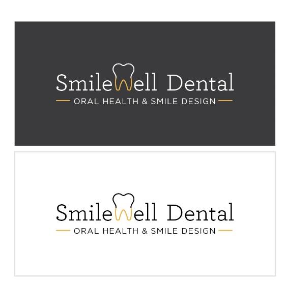 SmileWell Dental .jpg