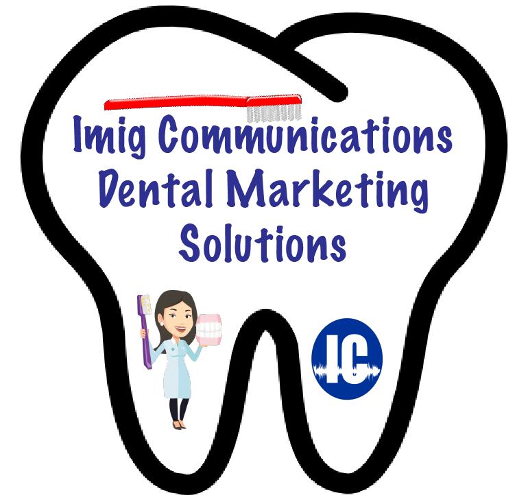 IC Dental.png