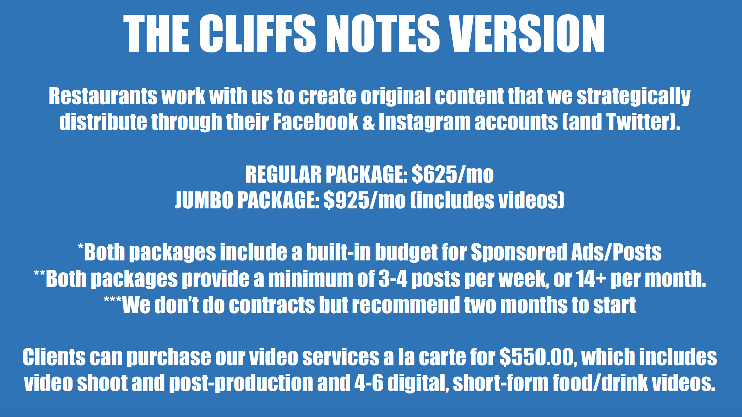 IC Digital Cliffs Notes.png