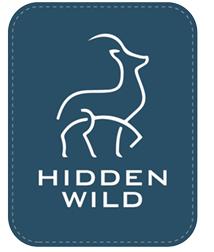 hw-transparent-logo---blue-label.png